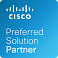 Cisco Developer Solution
